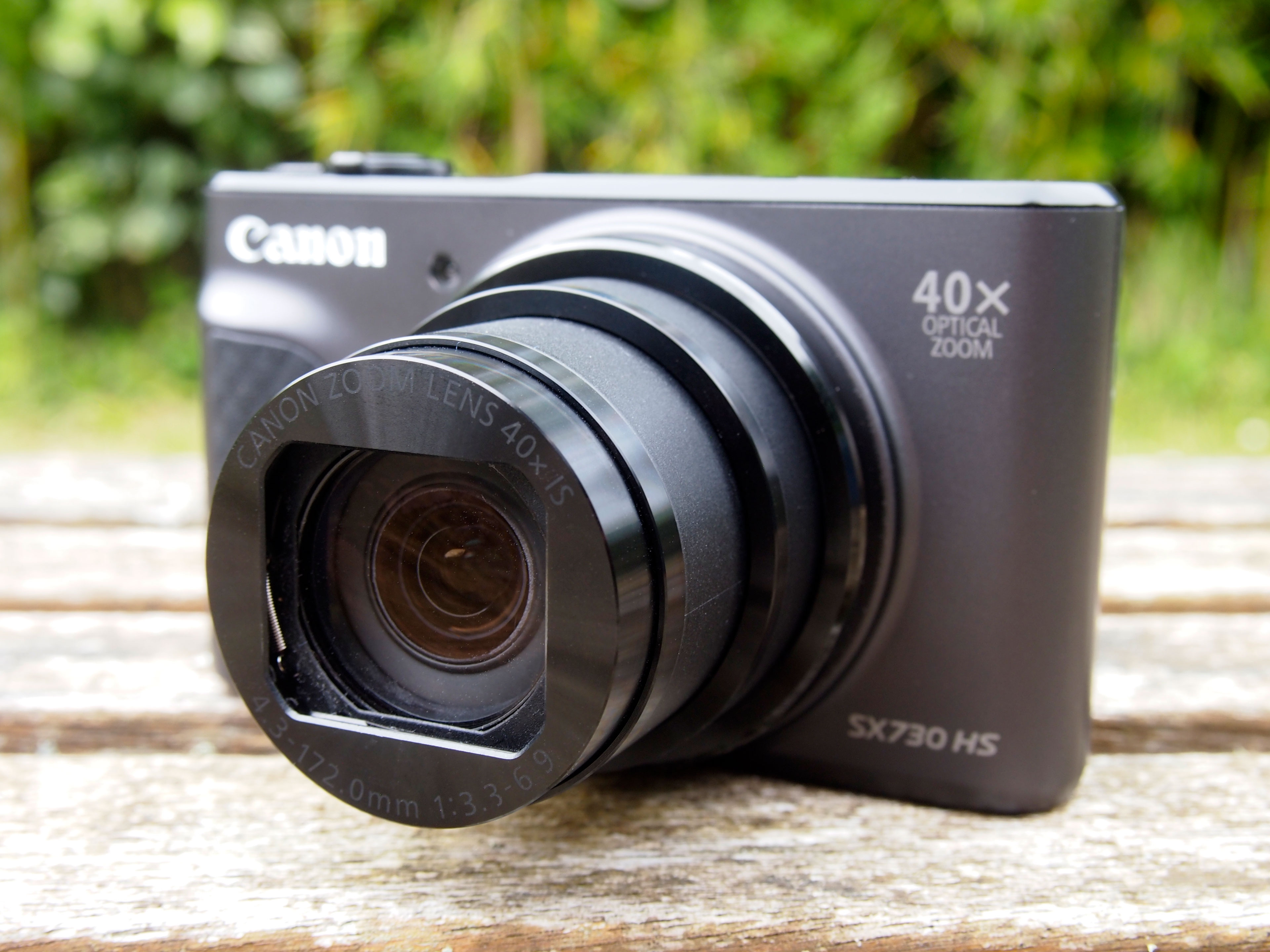 Best Point and Shoot camera - | Cameralabs