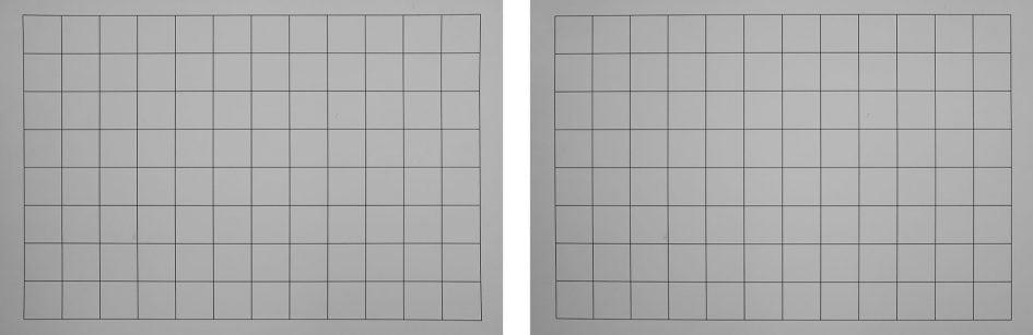 Fujifilm-23mm-f2-vs-f1-4-geometry