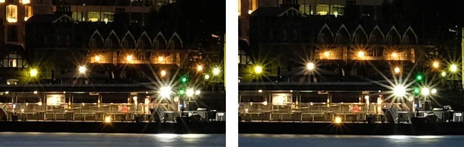 Fujifilm-23mm-f2-vs-f1-4-sunspikes1-crop