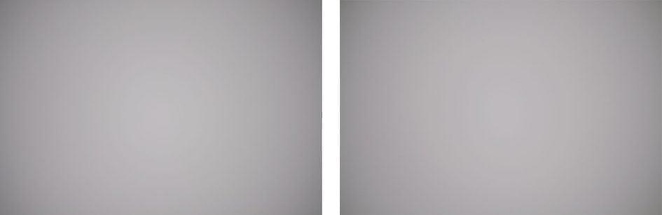 Fujifilm-23mm-f2-vs-f1-4-vignetting