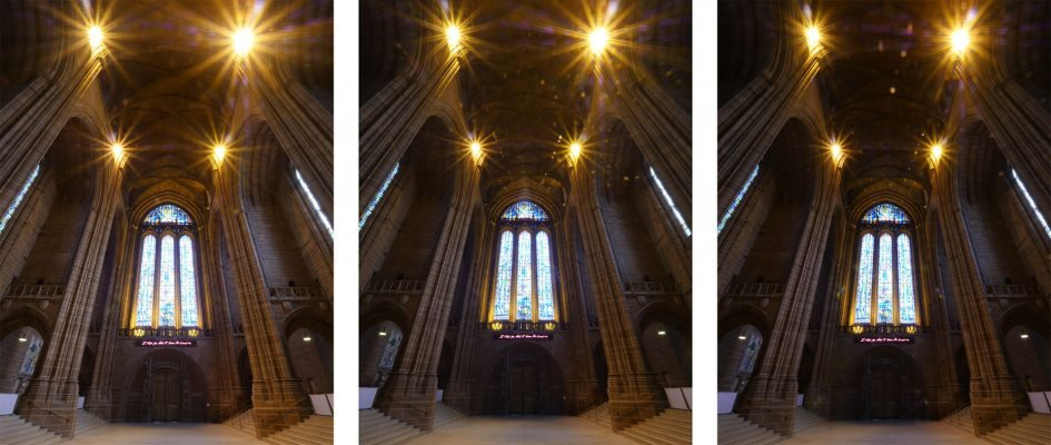 Leica_vs_Oly_vs_Lumix_spikes_indoor_8mm_f22