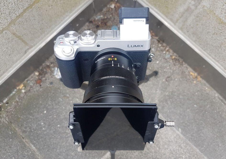 Panasonic_Leica_8-18mm_filters