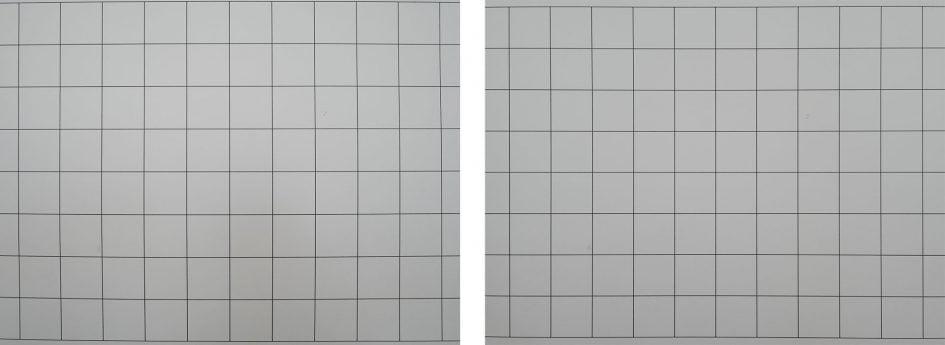 Panasonic_Leica_8-18mm_geometry