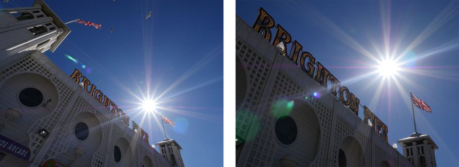 Panasonic_Leica_8-18mm_sun_spikes
