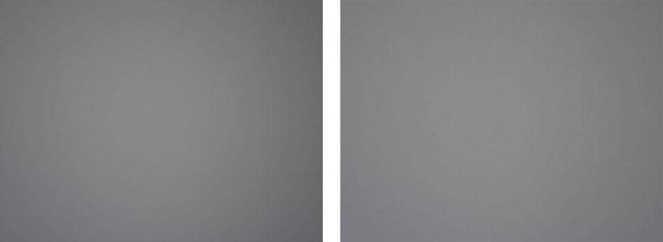 Panasonic_Leica_8-18mm_vignette_18mm