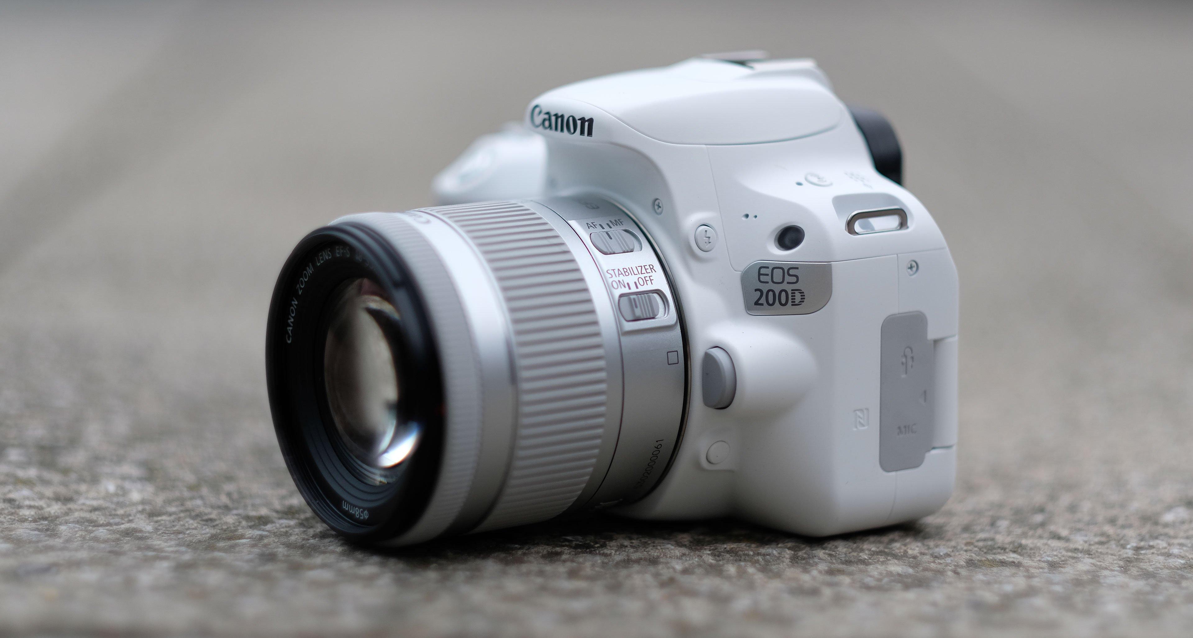 canon-eos-200d-header