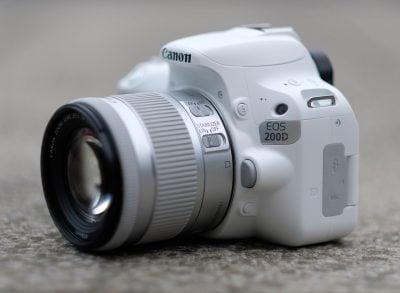 canon-eos-200d-hero-1