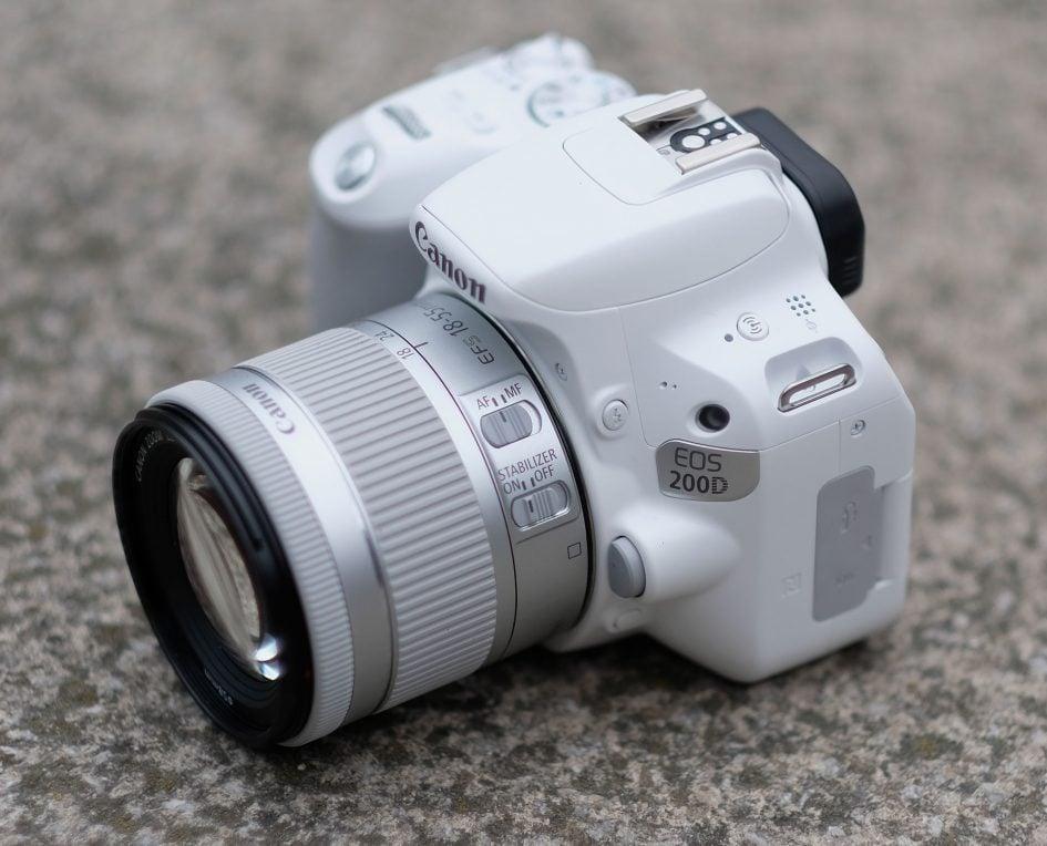 canon-eos-200d-hero-2
