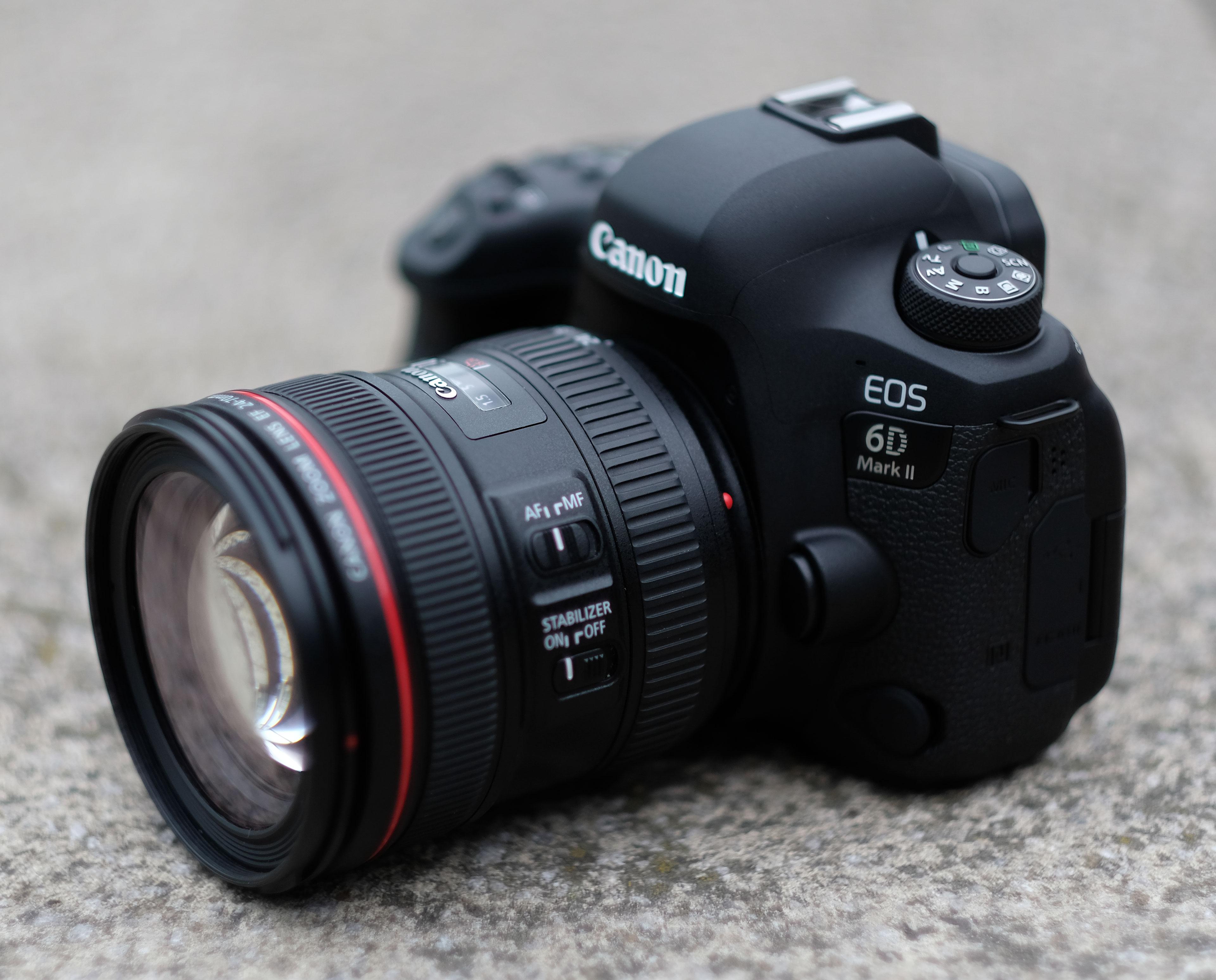 canon-eos-6d-ii-hero1