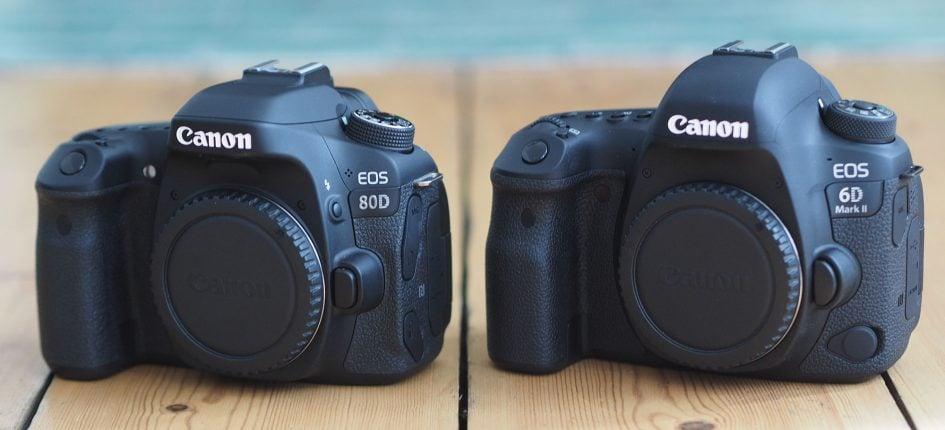 canon-eos-80d-6d-ii-front