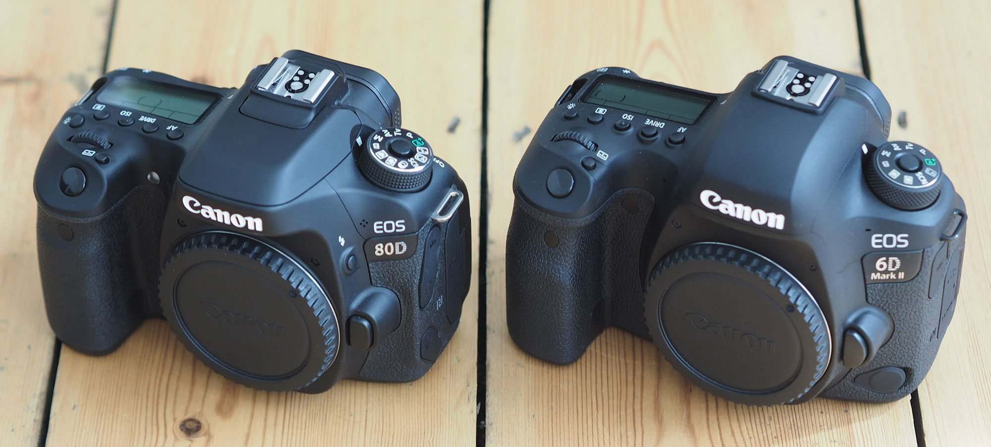 canon-eos-80d-6d-ii-top