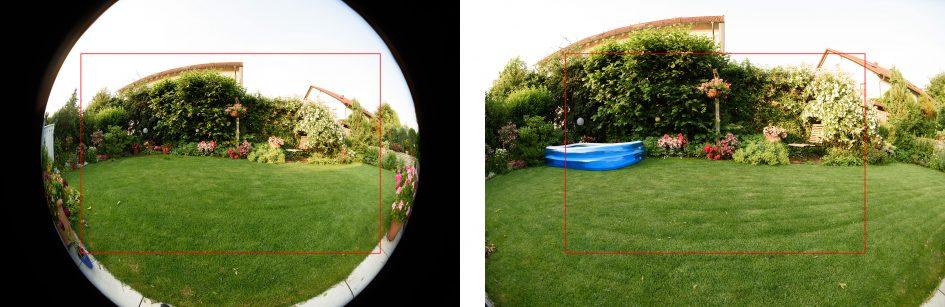 coveragedx_Nikon_10-5_vs_16_27532-