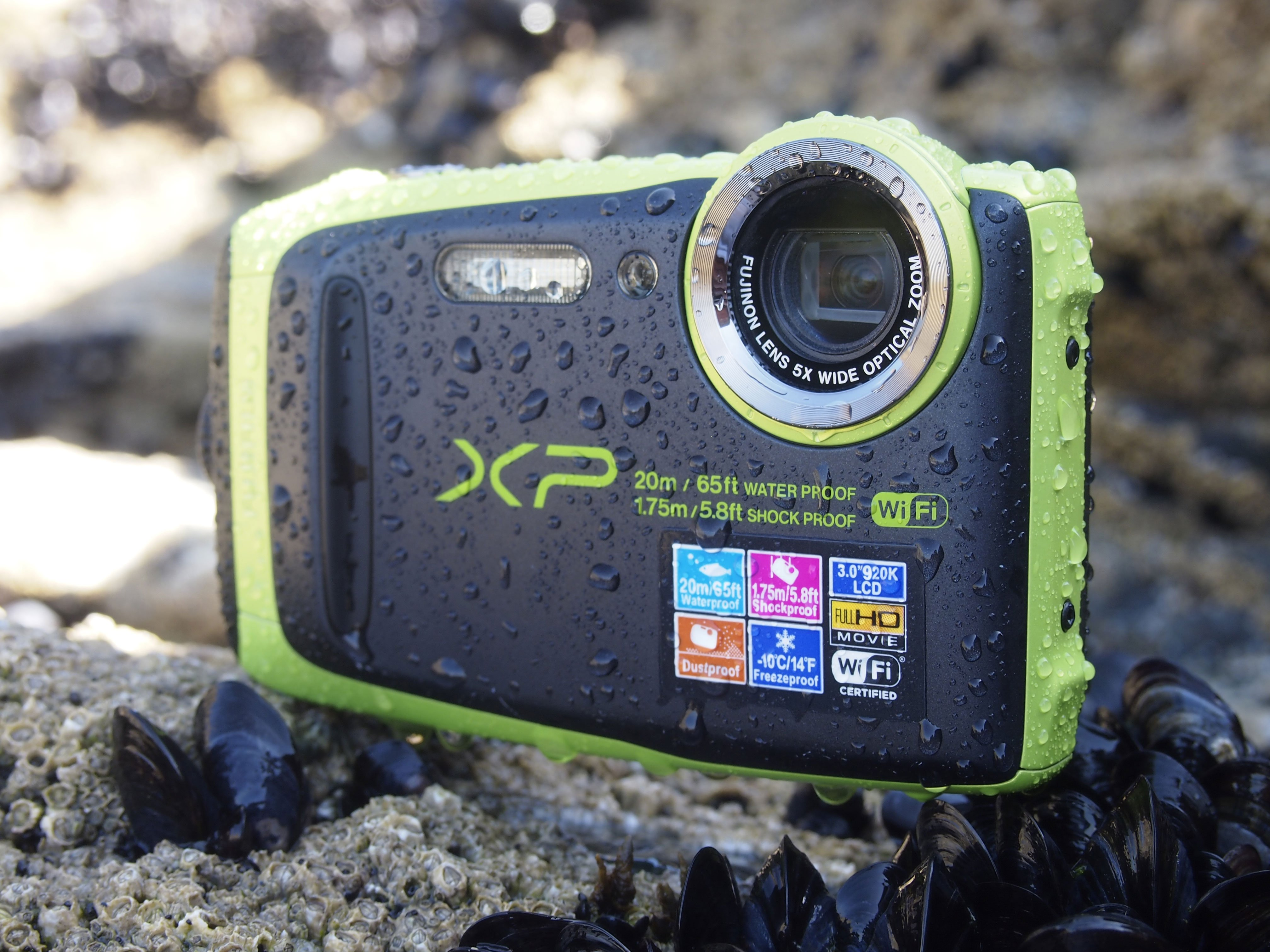 finepix_xp120_hero