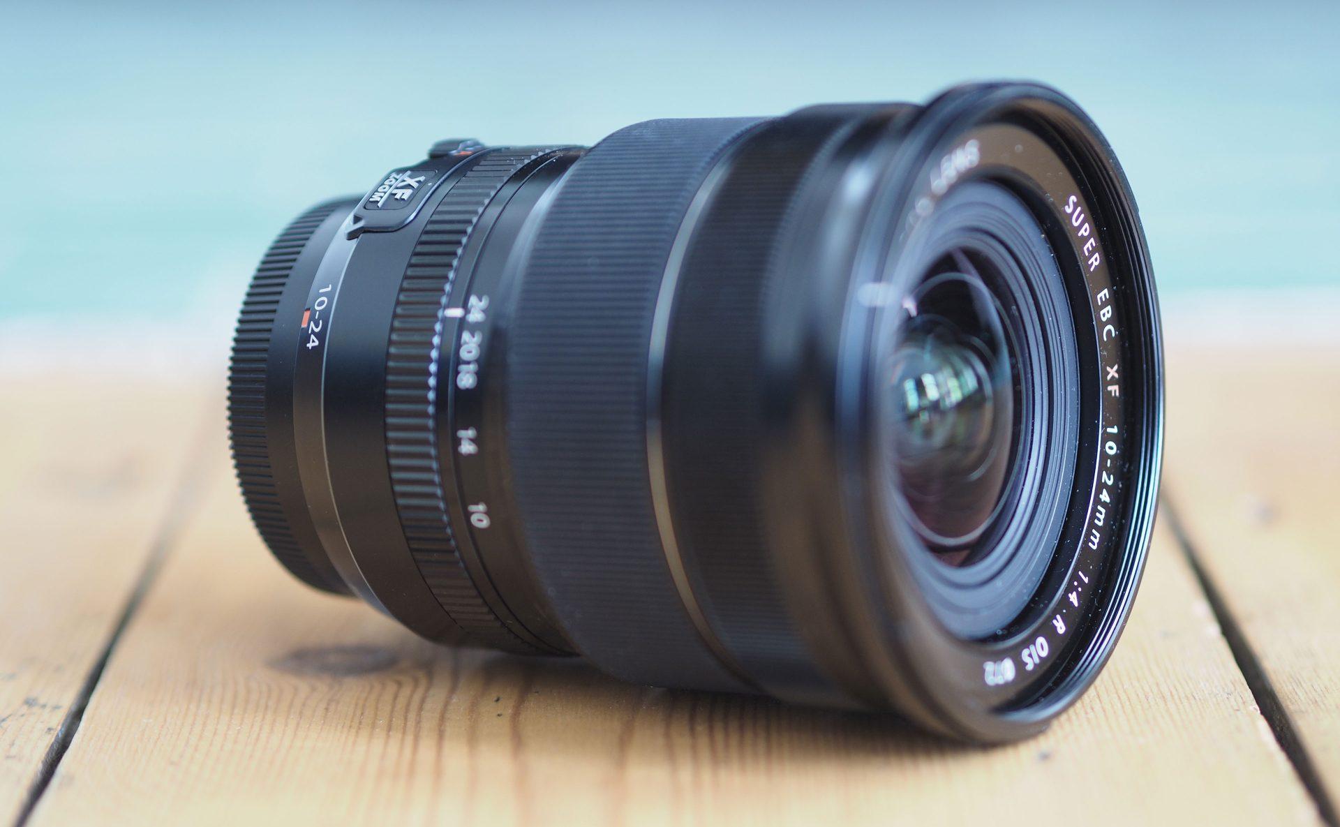 fujifilm-xf-10-24mm-f4-header