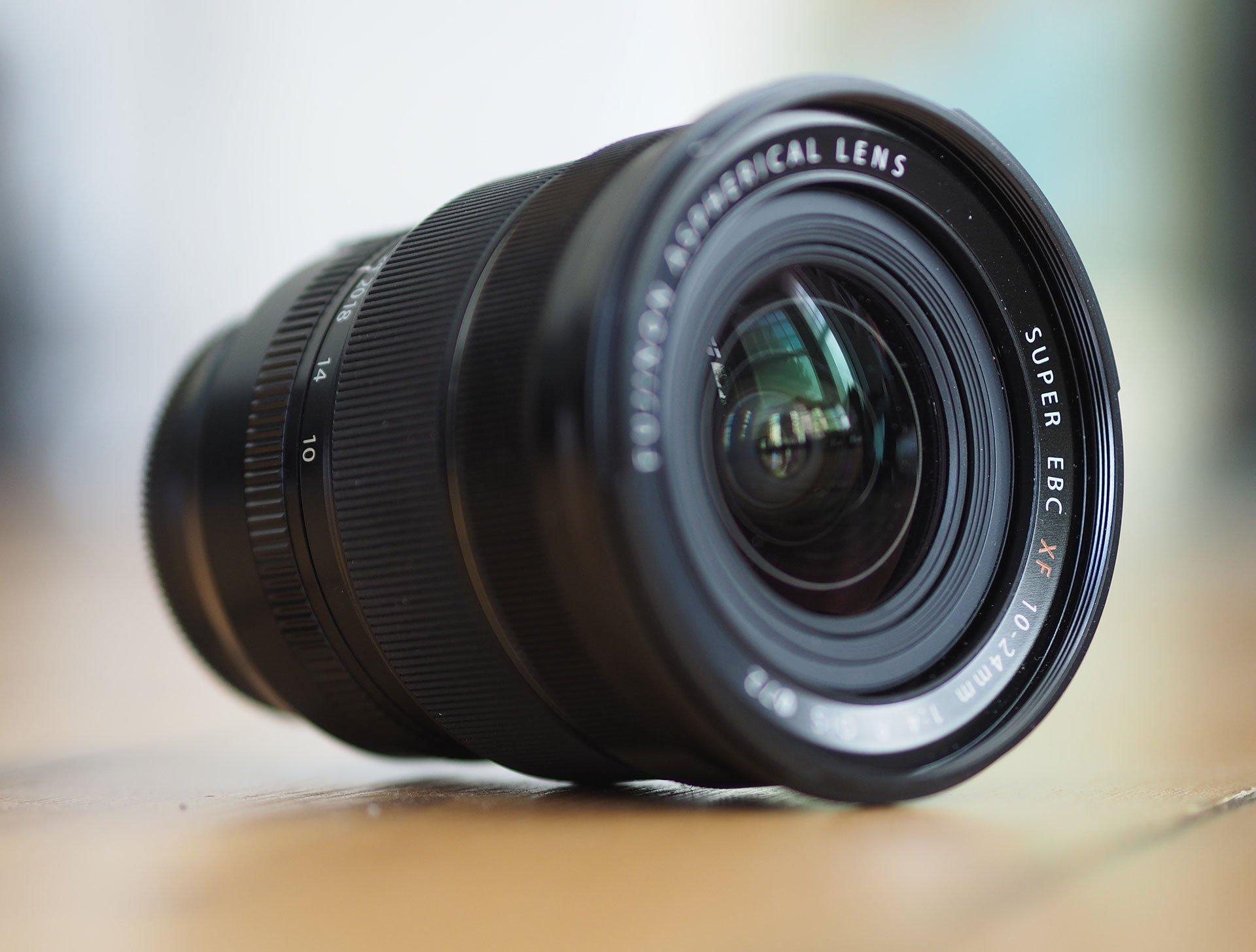fujifilm-xf-10-24mm-f4-hero1