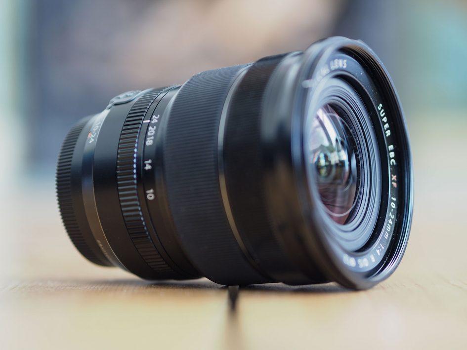 fujifilm-xf-10-24mm-f4-hero4