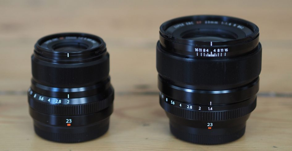 fujifilm-xf-23mm-f2-and-xf-23mm-f1-4