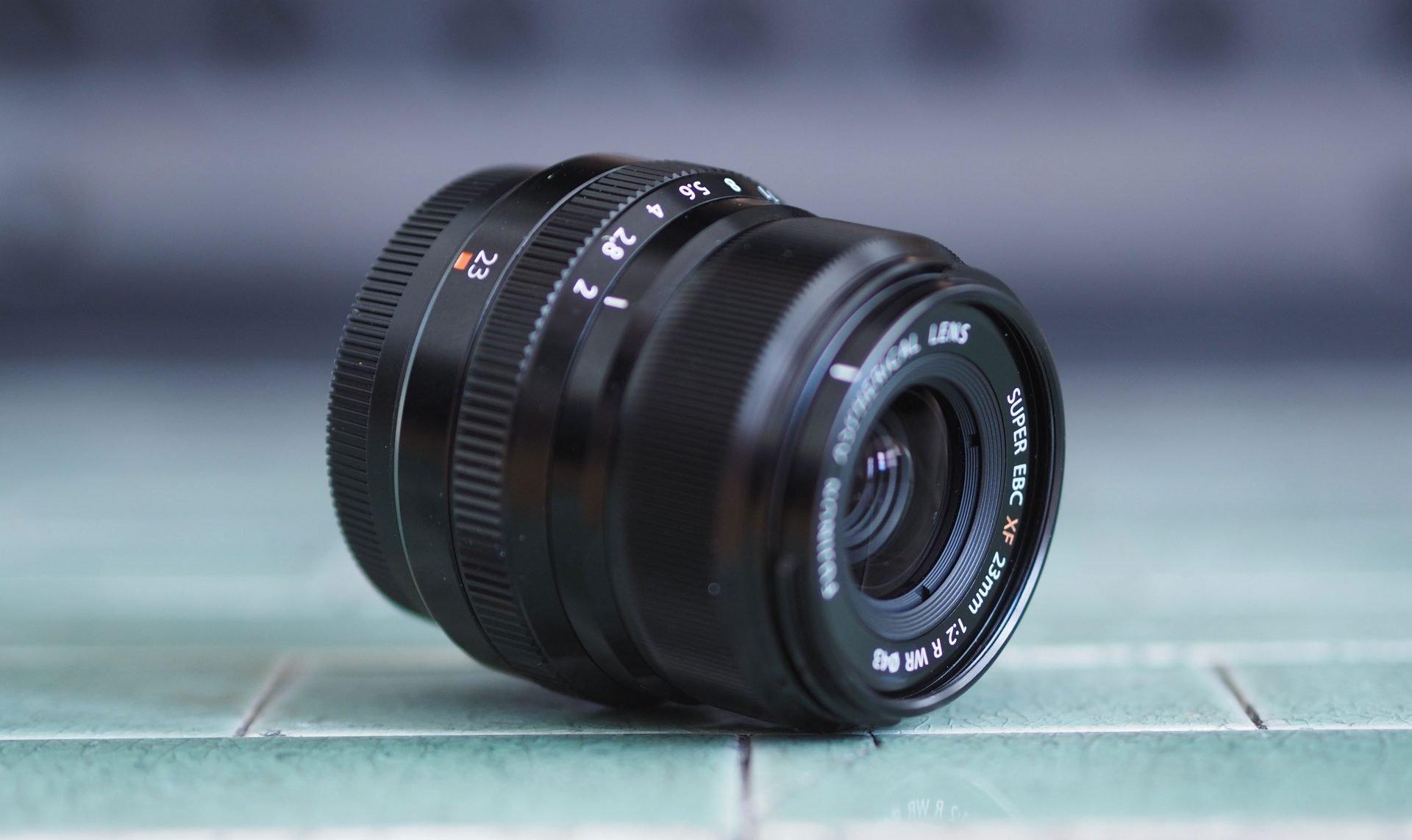 fujifilm-xf-23mm-f2-header