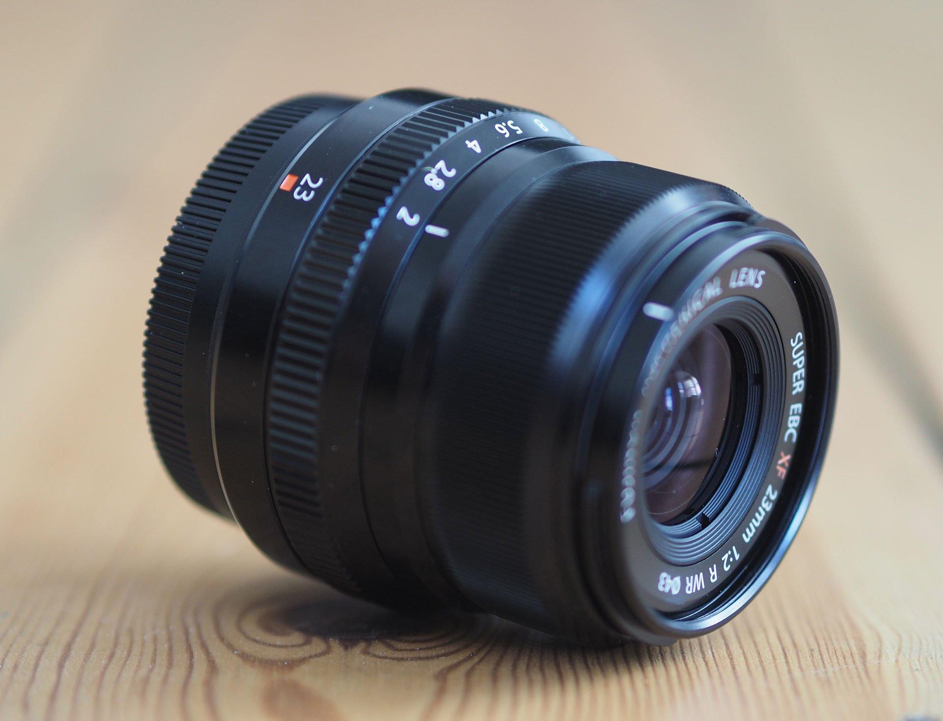 fujifilm-xf-23mm-f2-hero1