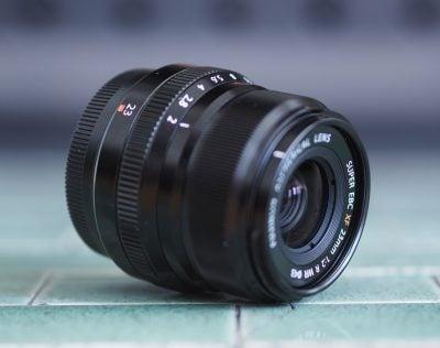 fujifilm-xf-23mm-f2-hero2