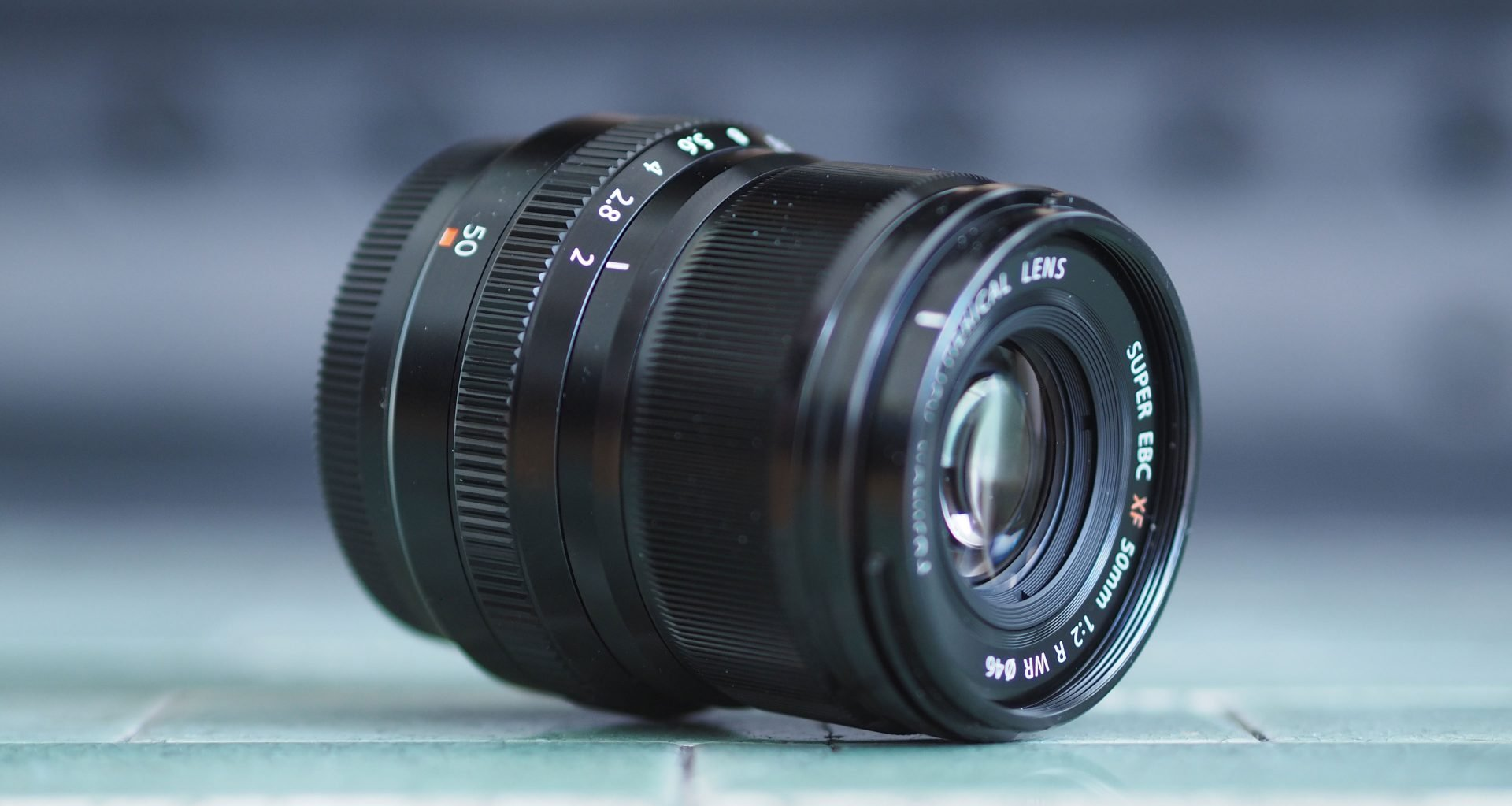 fujifilm-xf-50mm-f2-header