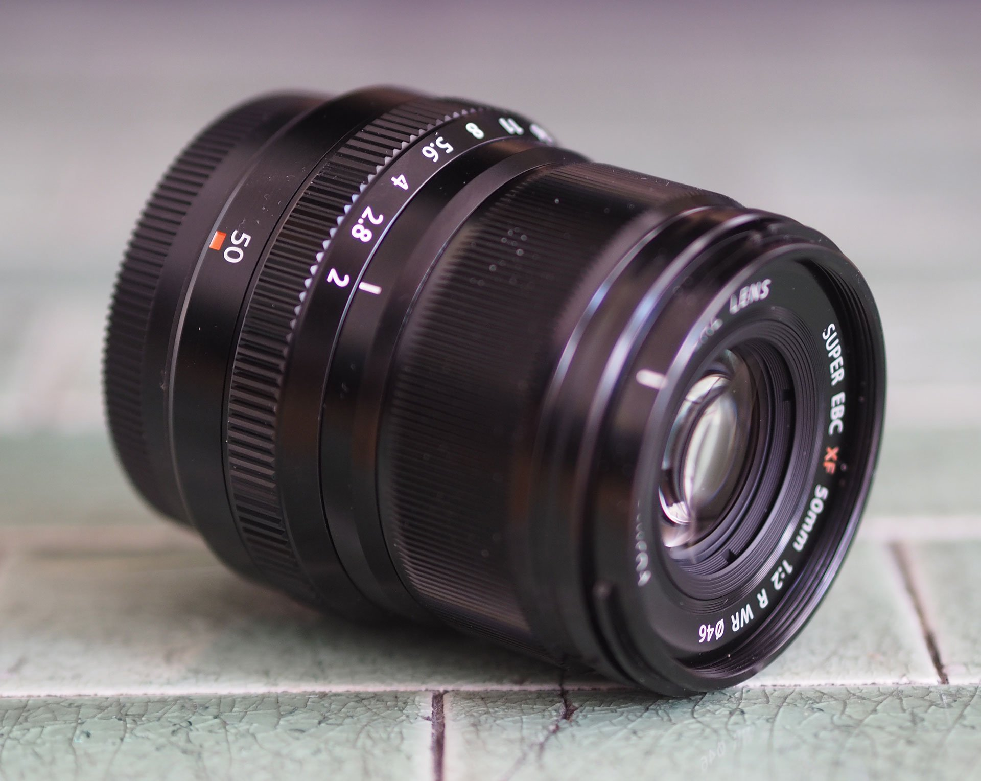fujifilm-xf-50mm-f2-hero1