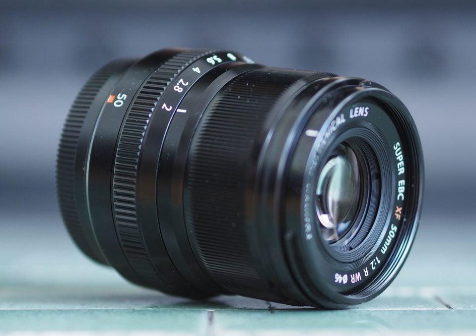 fujifilm-xf-50mm-f2-hero2