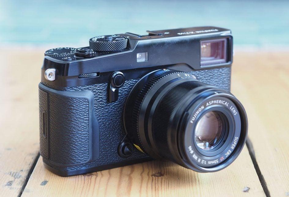 fujifilm-xf-50mm-f2-hero3