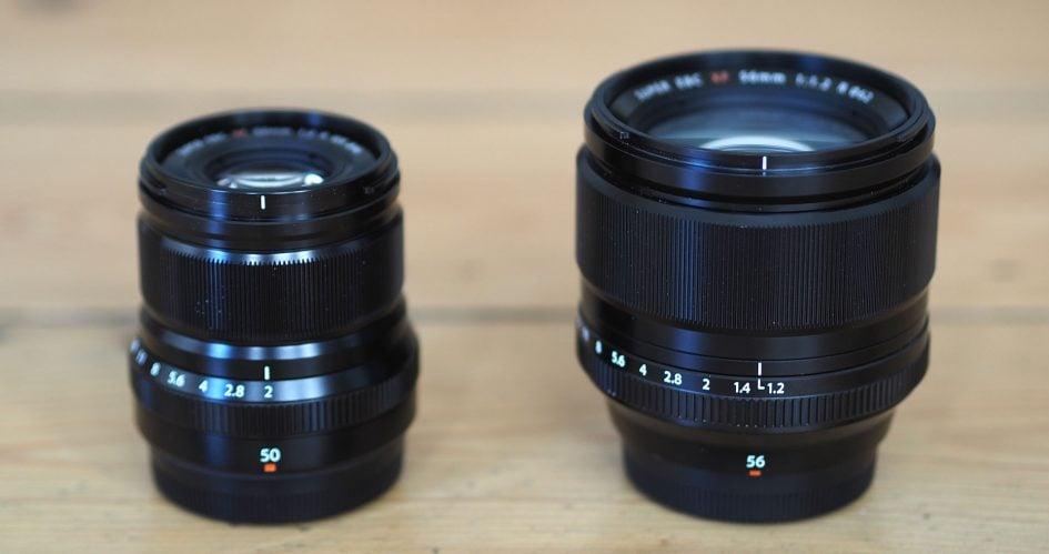 fujifilm-xf-50mm-f2-xf-56mm-f1-2