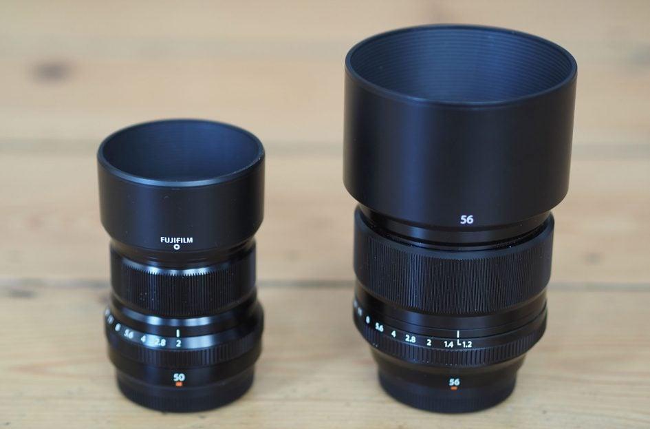 fujifilm-xf-50mm-f2-xf-56mm-f1-2-hoods