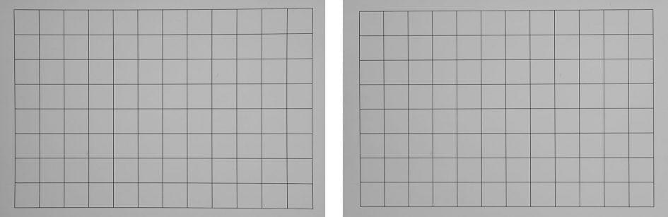 fujifilm-xf-50mm-vs-56mm-geometry
