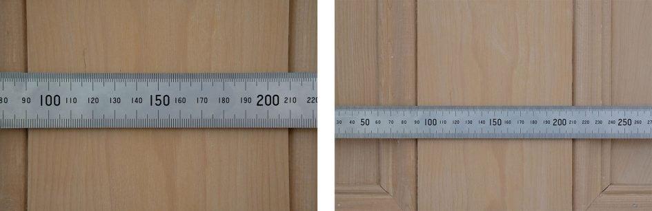 fujifilm-xf-50mm-vs-56mm-ruler