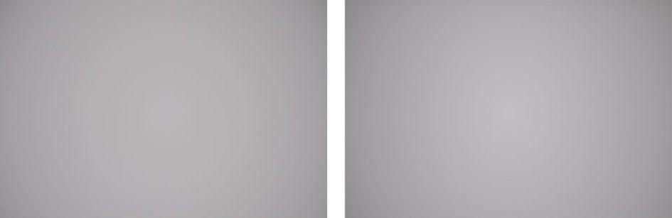 fujifilm-xf-50mm-vs-56mm-vignetting