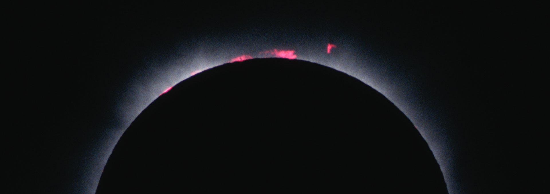 solar-eclipse-1999-header