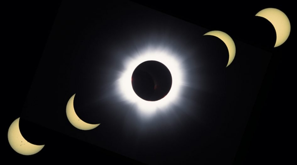 solar-eclipse-2001-composite