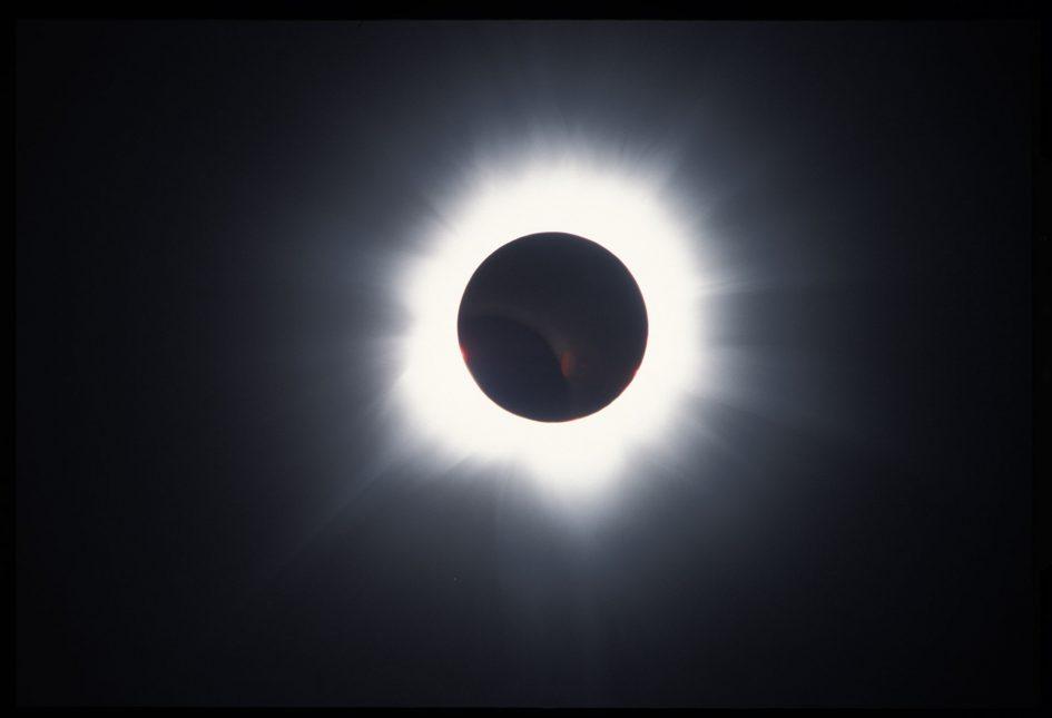 solar-eclipse-2001-corona