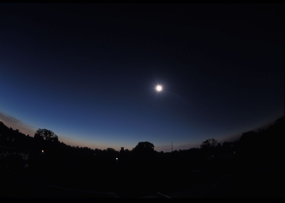 solar-eclipse-2001-fisheye