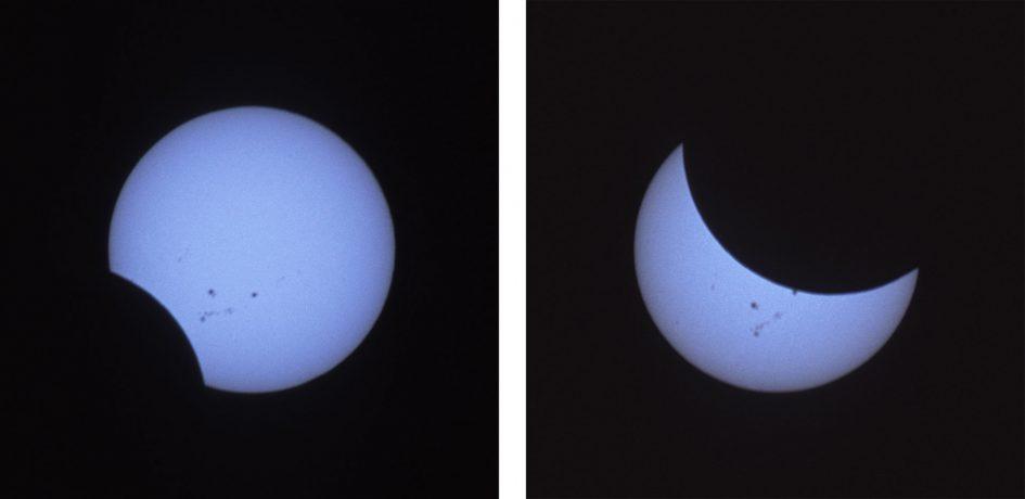 solar-eclipse-2001-partial