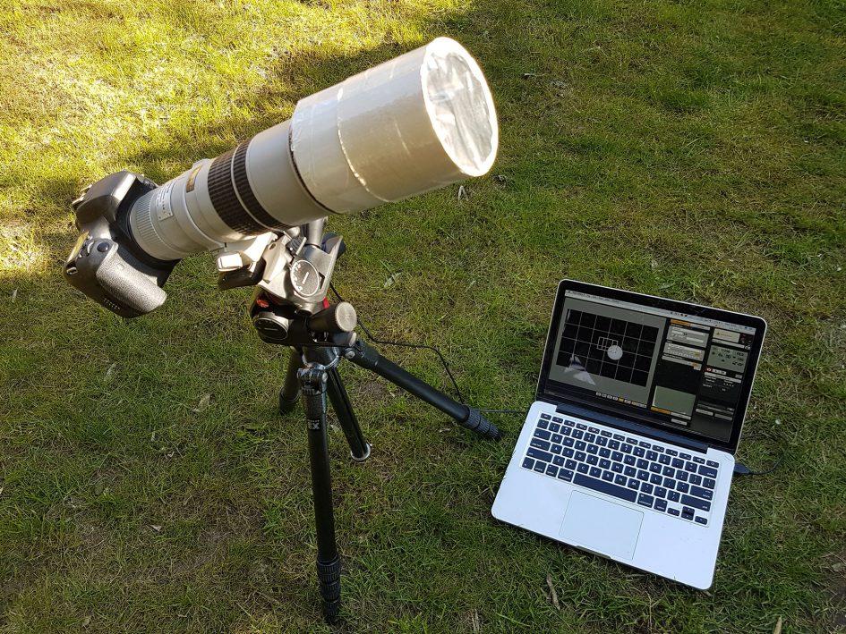 solar-eclipse-2017-proposed-gear