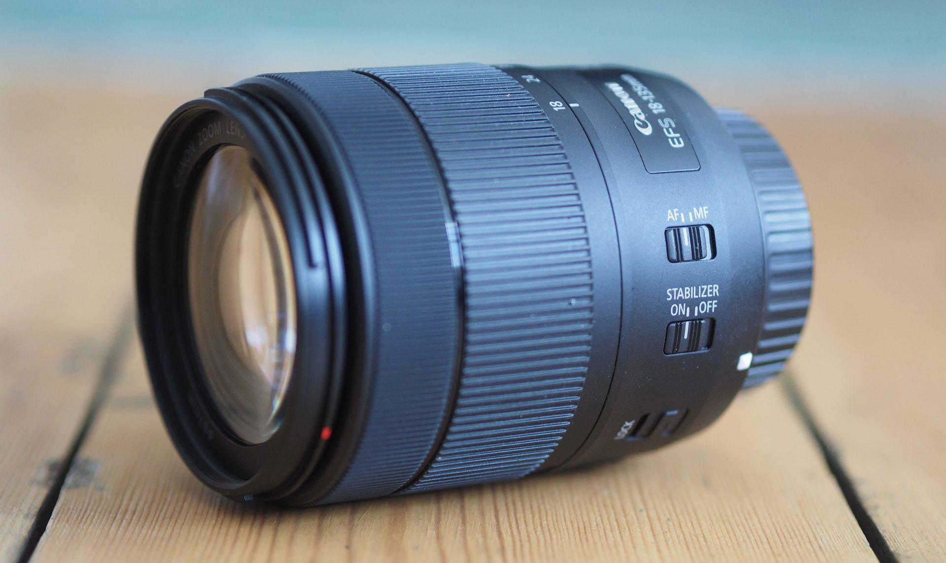 Canon-efs-18-135mm-is-usm-header1