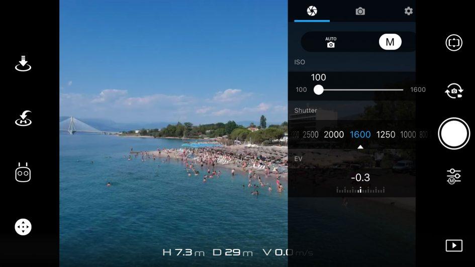 DJI-spark-screenshot-1