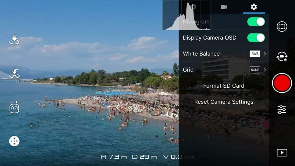 DJI-spark-screenshot-2