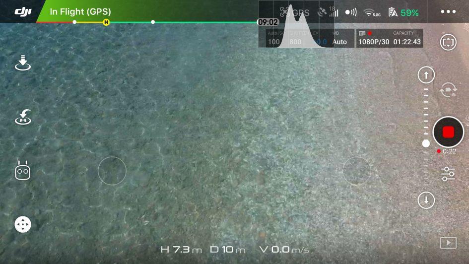 DJI-spark-screenshot-3
