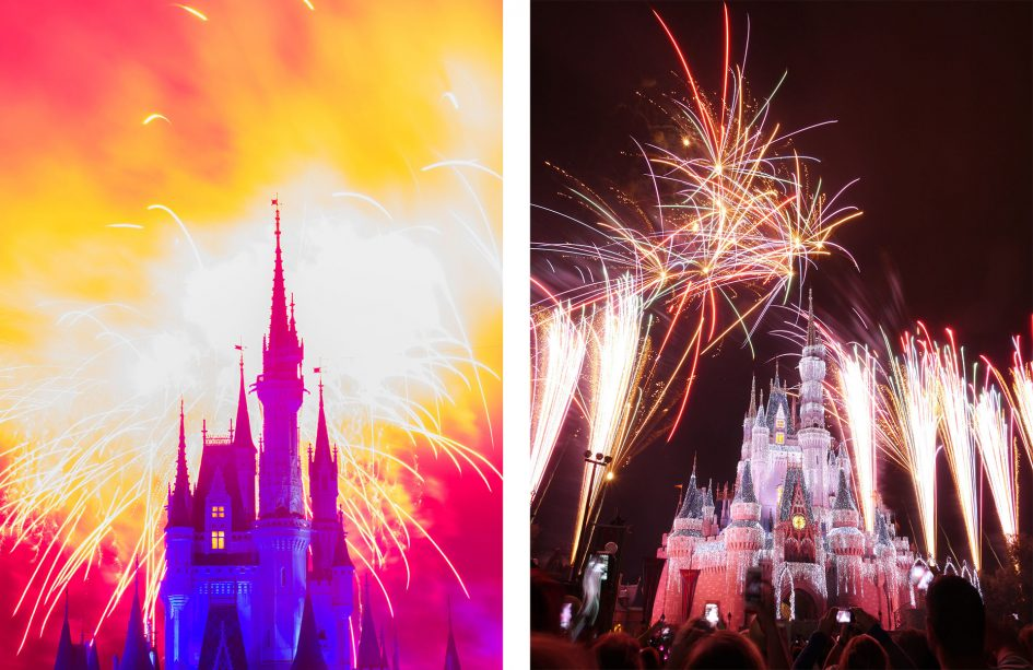 Firework-photography-angle