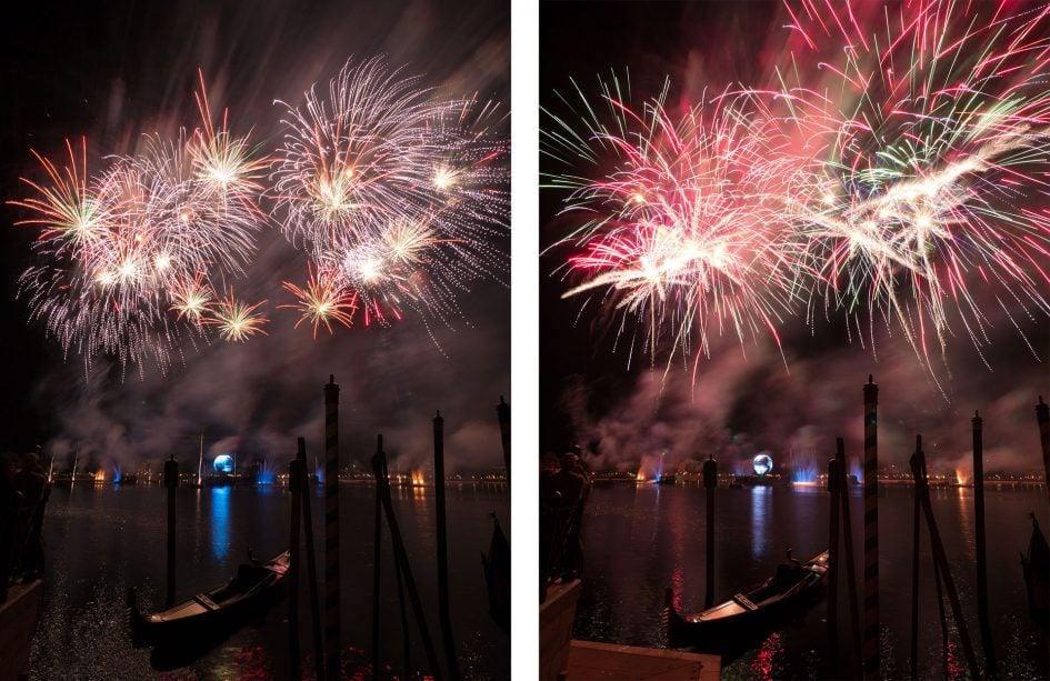 Firework-photography-length
