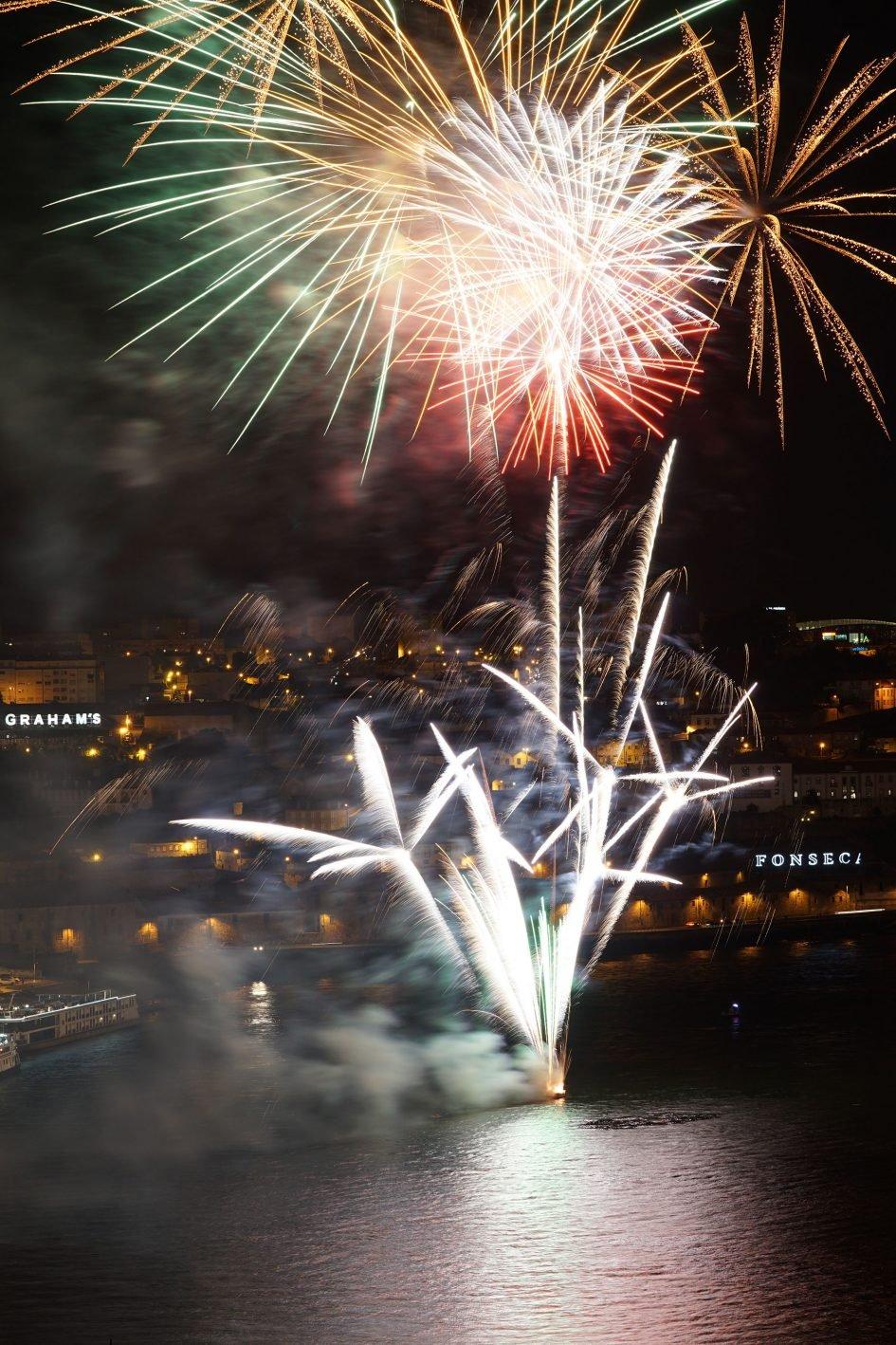 Firework-photography-porto