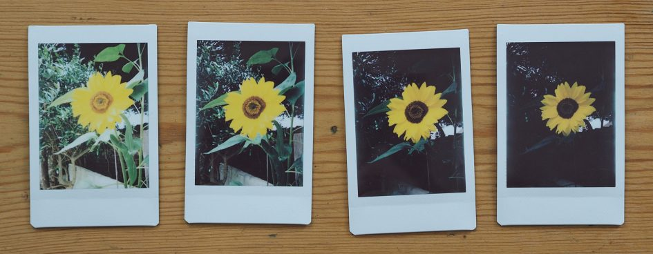 Fujifilm-instax-mini-9-exposures