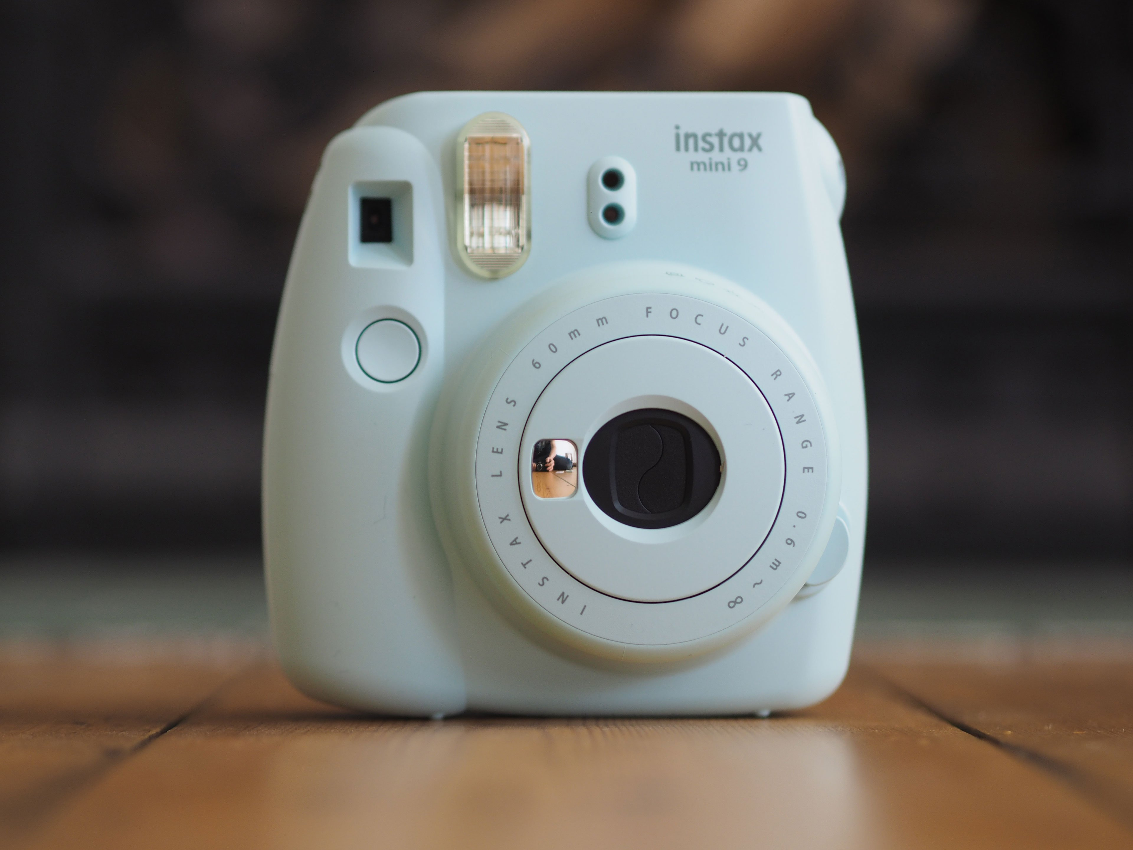 Image result for Point and Shoot Cameras