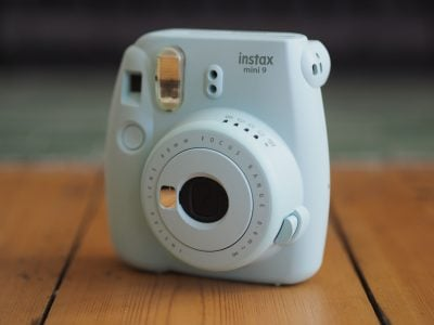 Fujifilm-instax-mini-9-hero-2