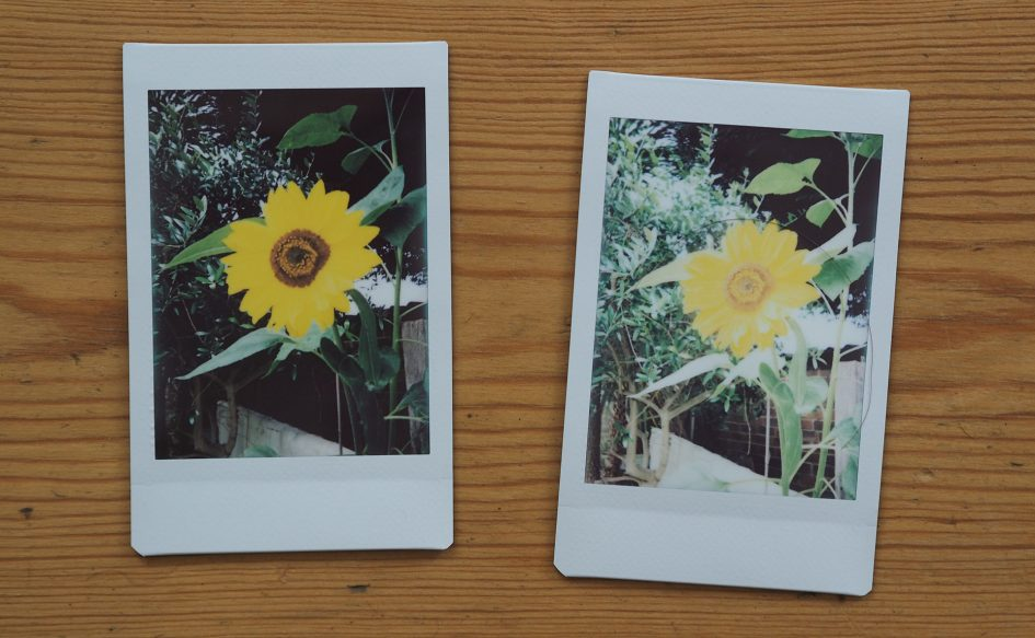 Fujifilm-instax-mini-9-hikey-example